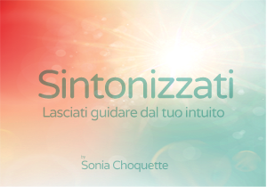 Sintonizzati
